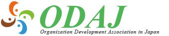 OD Association in Japan